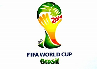 logo-copa-2014