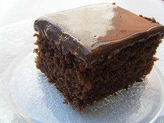 choco-cake.jpg
