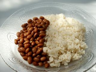 rice%26beans.jpg
